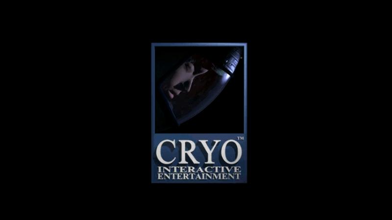 Dune (PC CD) - Introduction (Cryo Interactive)