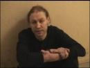 Николай Шадрин каннибал