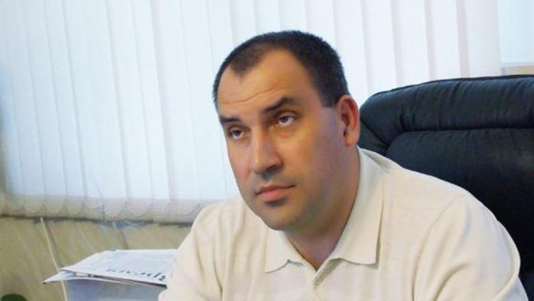 Главой Минеральных Вод избрали дважды изгнанного прокуратурой чиновника (фальсифицировал сведения в своей декларации о доходах)