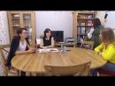 Отзыв о курсах английского в ЛингвоПарк Казань по Кембриджской программе