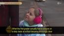 Islamic effect in German schools