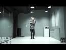 AOA - Bing Bing (DANCE MIRRORED) [WAWA DANCE ACADEMY]