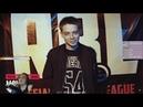 Реакция RBL: DEEP-EX-SENSE VS MOVEC (MAIN EVENT, RUSSIAN BATTLE LEAGUE)