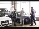Хотите купить или продать авто в Чувашии Приезжайте в NEXT AUTO на Базовый проезд 6А