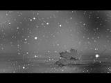Осень (Текст песни, монтаж и вокал Якшаров В.Б. музыка минус песни - Без тебя (RutaEvgeN) 2 Сталкер Державин Андрей)