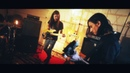 Ypres - Ad Gloriam Ignorantiae! live Ohm Video