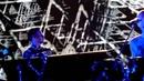 Linkin Park- Jiffy Lube Honda Civic Tour (Full Show) 2012 HD