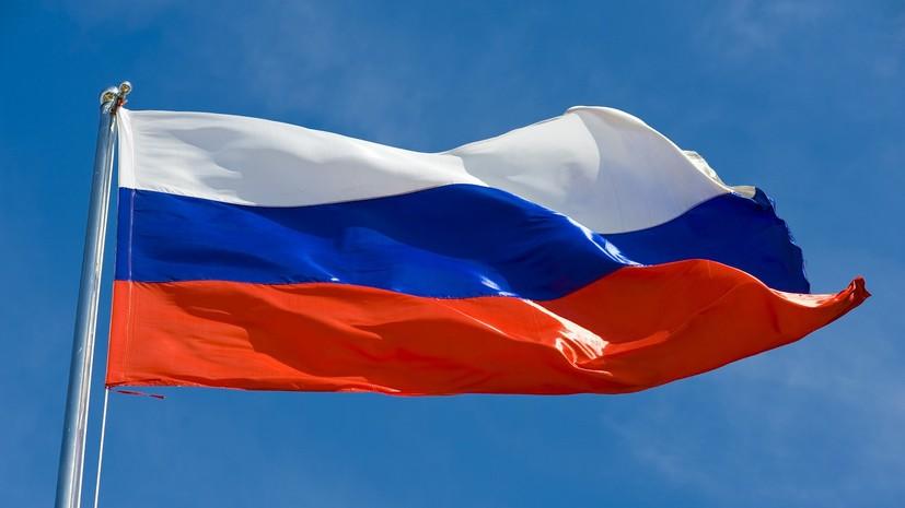 Эксперт прокомментировал резолюцию ЕП о политике Сербии в отношении России