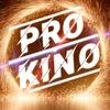 PRO Кино | Лучшие фильмы