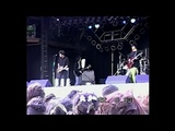 Galaxie 500 - Live Glastonbury Festival 22.06.90