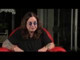 Боже, Храни Оззи Осборна - God Bless Ozzy Osbourne (2011)
