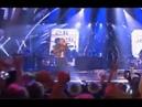 EMINEM №1 за всю историю MTV EMA