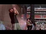 Linkin Park - Papercut (Live in Texas 2003)
