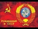 Оплата с кода 643 RUB 20.000 в Конвертацию на код 810 RUR 20 рубкомиссия 30 руб ИТОГ: 50 руб.
