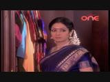 Эпизод 20184. Прекрасная МалиниMalini Iyer (hindi, 2004).