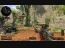 Call of Duty®_ Black Ops 4 респауны и имбалансные абилки