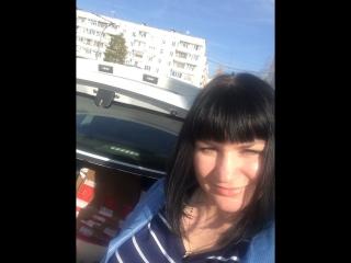 1 день из жизни работающей мамы в декрете)