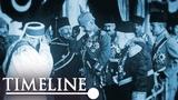 Tehlirian on Trial (Assassination Documentary) Timeline