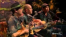 PBS Hawaii - Na Mele Waipuna - Song Aloha E Kohala