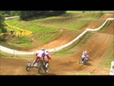 Seitenwagen Motocross - WM-Lauf Strassbessenbach (D) 23.07.11 - Qualirace Gruppe B