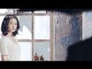 KPOP Sexy Girl Club Drops Sep 2014 AOA 2NE1 Fx Kara Ailee Trance Electro House Trap Korea