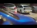 КоАП РК ст 590 ч 7 Оформлен за ЛЭД Шымкент и его полиция