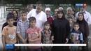 Новости на Россия 24 В Алеппо закончилась гуманитарная пауза