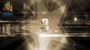 """СПК. Семей Пед колледж. on Instagram: """"Ағымдағы жылдың 3 - наурызы күні Əуезов білім ордасында «Студенттік Парламент» жастарының ұйымдастыруымен «R..."""