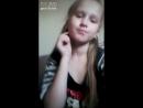 Like_6609954291900844949.mp4