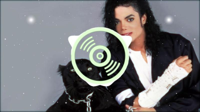Michael Jackson - Billie Jean (8D audio)