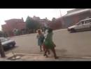 Pelea de mujeres peruanas EXTREMA JAJAJAJJAJAJAJAJAJJAAA v YouTube