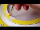 [3D for Life] Marmok изменил мою жизнь Спасибо за бессонные ночи!. 3D-печать сферы из интро.
