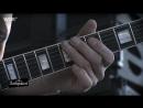 Michael Schenker 2015 05 24 Gelsenkirchen Germany Rock Hard Festival Webcast 720p