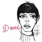 Dani альбом Scopitone