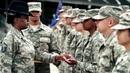 American Airmen -- Breaking Barriers since 1947