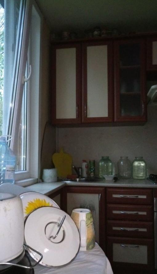купить квартиру Суфтина 27к1