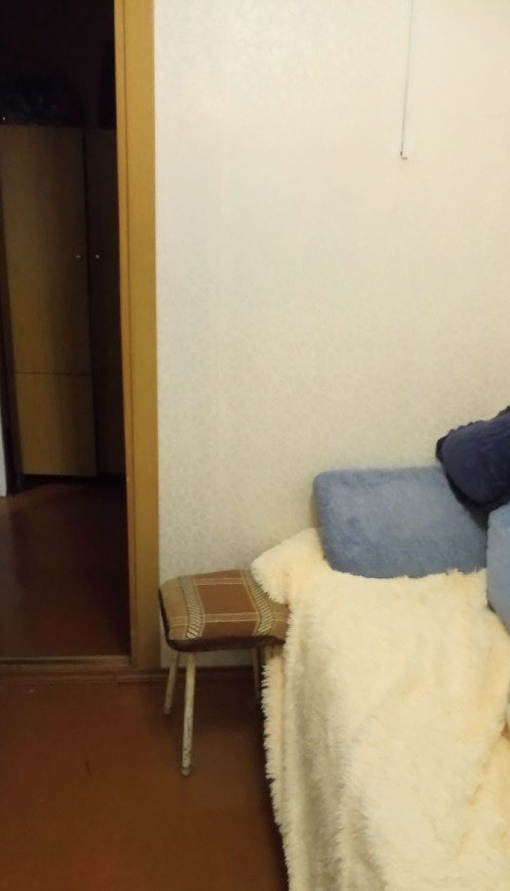 купить 2-комнатную Суфтина 27к1