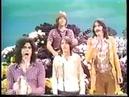 Glen Three Dog Night - The Glen Campbell Goodtime Hour (14 Sept 1971) - Joy to the World