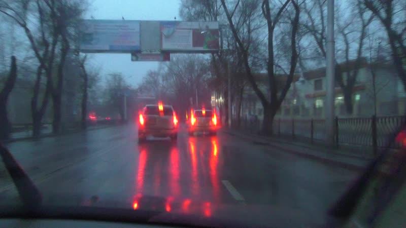 ОБСЕ в Донецке