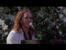 Аттикус Фетч (OST Блудливая Калифорния)
