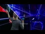 БРК - ABC - Jackson 5 (баба рубит кубы)