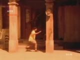 Marie Claire &amp D'Ubaldo The Rhythm Is Magic (Муз-ТВ) Сделано в 90-х