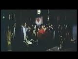 1975 - Два дракона против тигра Shuang long tu hu