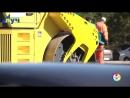 Татнефтедор гарантирует качественно отремонтированные дороги
