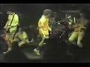 JFA - Lowrider (Live - 1984)