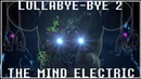 [FNaF SFM] Lullabye-bye 2 The Mind Electric by Tally Hall (REPAUSED Remix)