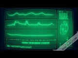 OLDCODEX - One Side SERVAMP 1st Movie Alice in the Garden OST