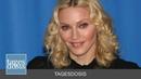 Tagesdosis 21.5.2019 - Madonna und die ESC Katastrophe