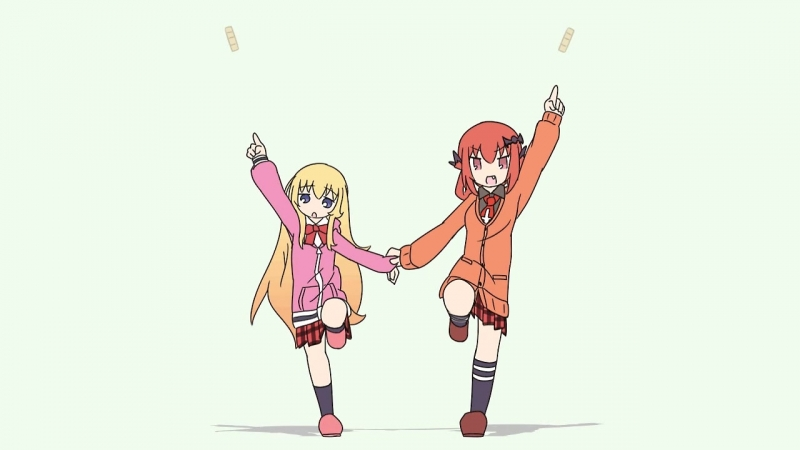 __kurumizawa_satanichia_mcdowell_and_tenma_gabriel_white_gabriel_dropout_and_shoujo_shuumatsu_ryokou_drawn_by_nuo_no_t_n_p__samp