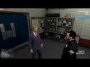 [GTA 5 FiveM Sunny RP]Консильери Картеля сдаёт на права